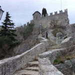 San Marino -  259