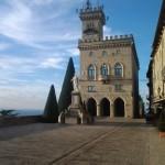 San Marino-33