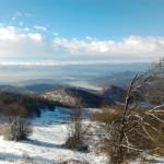 Alpe della Luna 03 - panorama