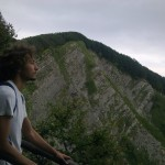 Alpe della Luna 07 - Balze