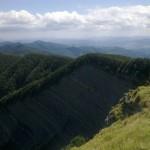 Alpe della Luna 090
