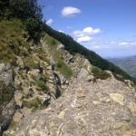 Alpe della Luna 094