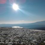 Alpe della Luna 39