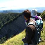 Alpe della Luna 4889 - Balze