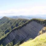Alpe della Luna 4892 - Balze