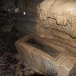 Alpe della Luna Grotta Tabussa 4938