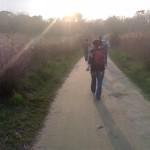 Bassa del Pirottolo