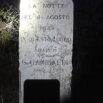 Capanna di Garibaldi (5)