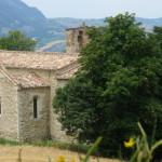 Convento di Sant'Igne Cresta dei Tausani San Leo-248