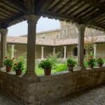Convento di Sant'Igne Cresta dei Tausani San Leo-253