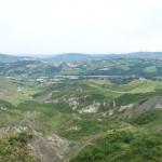Cresta dei Tausani San Leo-231
