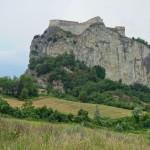 Cresta dei Tausani San Leo-265