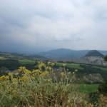 Cresta dei Tausani San Leo-268