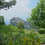 Cresta dei Tausani San Leo-277
