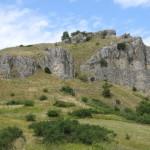 Cresta dei Tausani San Leo-285
