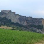 Cresta dei Tausani San Leo-291