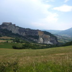 Cresta dei Tausani San Leo-297