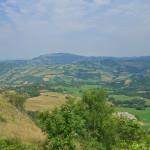 Cresta dei Tausani San Leo-308