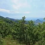 Cresta dei Tausani San Leo-342