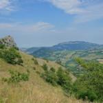 Cresta dei Tausani San Leo-346