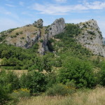 Cresta dei Tausani San Leo-349-CUT