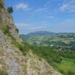 Cresta dei Tausani San Leo-354