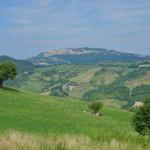 Cresta dei Tausani San Leo-358