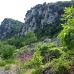 Cresta dei Tausani San Leo-364
