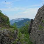 Cresta dei Tausani San Leo-367