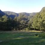 La Lama - Parco Casentino (2)