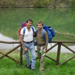 Lago Ponte-0428