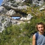 Monte Nerone 18