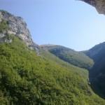 Monte Nerone 21