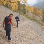 Monte Nerone 285