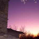 Oratorio la Colubraia 06 - alba