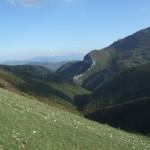 Parco Monte Cucco_131
