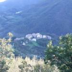 Parco Monte Cucco_146