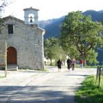 Parco Monte Cucco_148