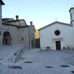 Parco Monte Cucco_158