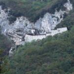 Parco Monte Cucco_165