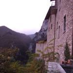 Parco Monte Cucco_174