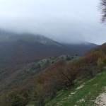Parco Monte Cucco_191