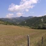 Parco Sasso Simone Simoncello 34
