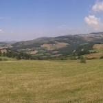 Parco Sasso Simone Simoncello 37