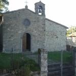 Parco Sasso Simone e Simoncello-14