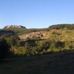 Parco Sasso Simone e Simoncello-16