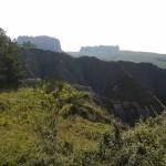 Parco Sasso Simone e Simoncello-19