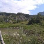 Parco Sasso Simone e Simoncello-23