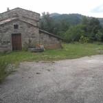Parco Sasso Simone e Simoncello-25
