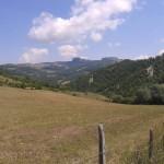 Parco Sasso Simone e Simoncello-26